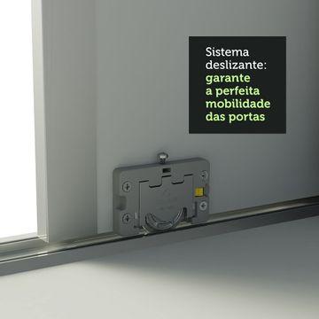 06-XA1063091E-anti-descarrilhamento
