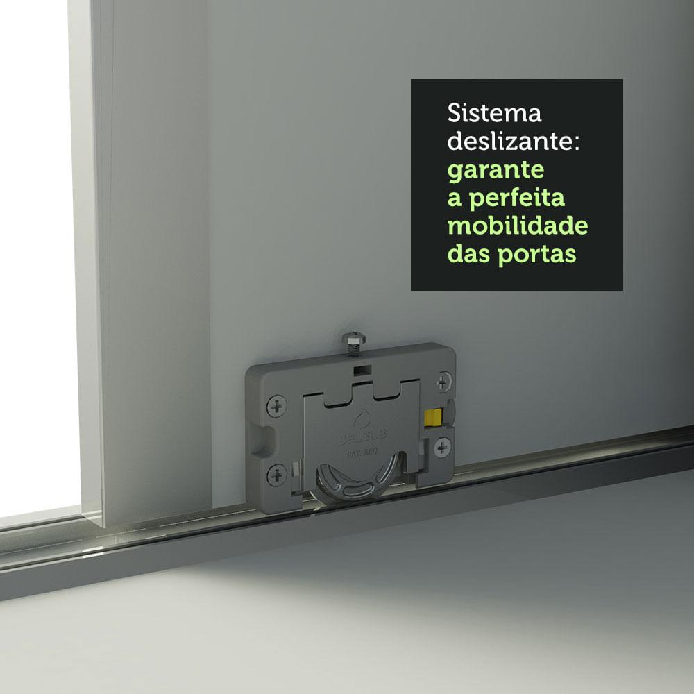 06-XA1063092ECP-anti-descarrilhamento