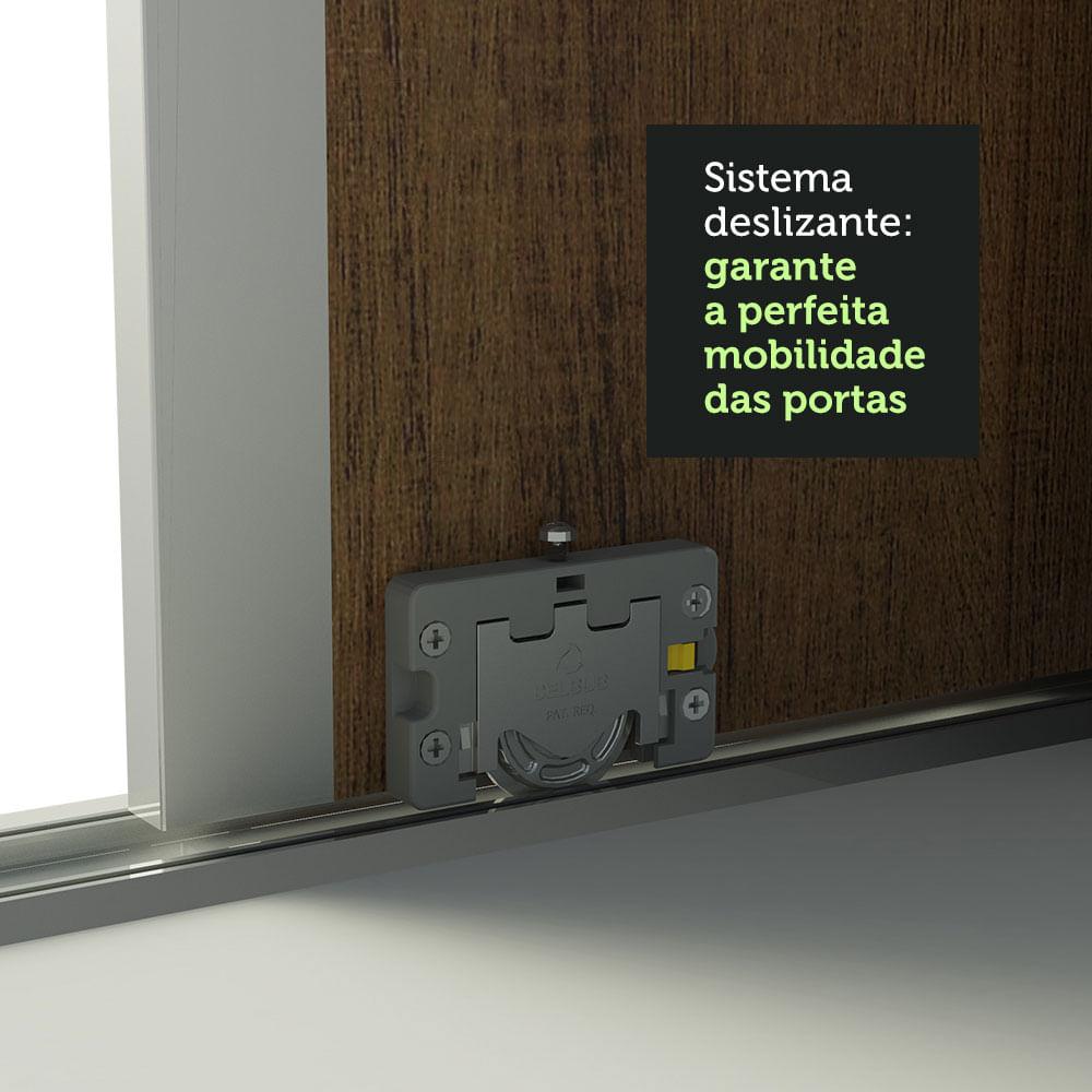 06-XB10639B1ECP-anti-descarrilhamento