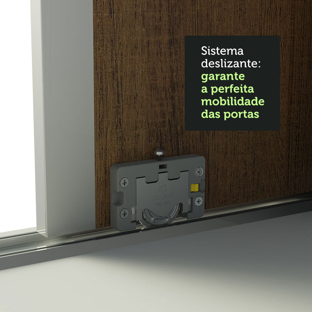06-XB10639B2ECP-anti-descarrilhamento