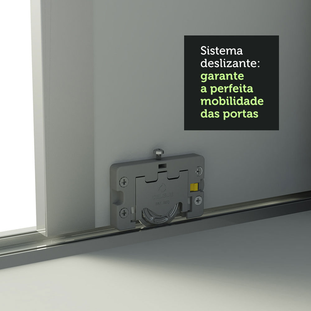 06-XC106309CP-anti-descarrilhamento