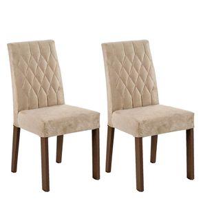 03-42545Z2TSIMK-kit-2-cadeiras