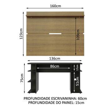 03-MDFC020002D8-com-cotas