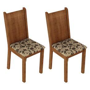 03-42905Z2XTFBM-kit-2-cadeiras