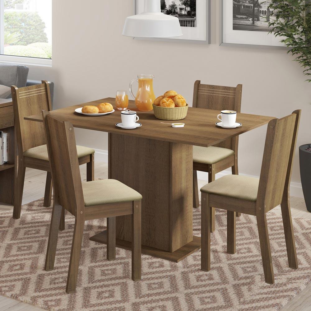 01-044745ZXTPER-ambientado-conjunto-sala-jantar-lexy-madesa-mesa-tampo-madeira-com-4-cadeiras
