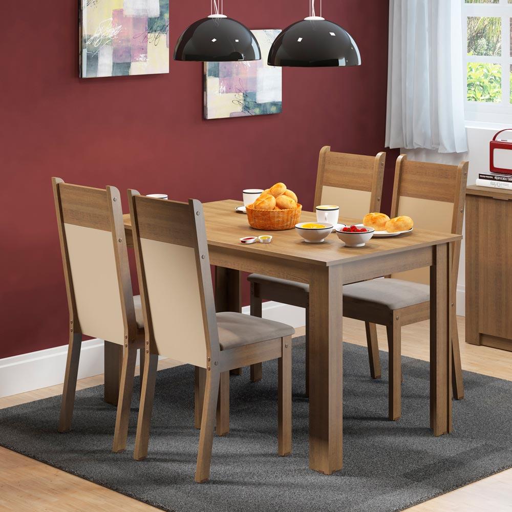 01-044685ZXPE-ambientado-conjunto-sala-jantar-havana-madesa-mesa-tampo-madeira-com-4-cadeiras