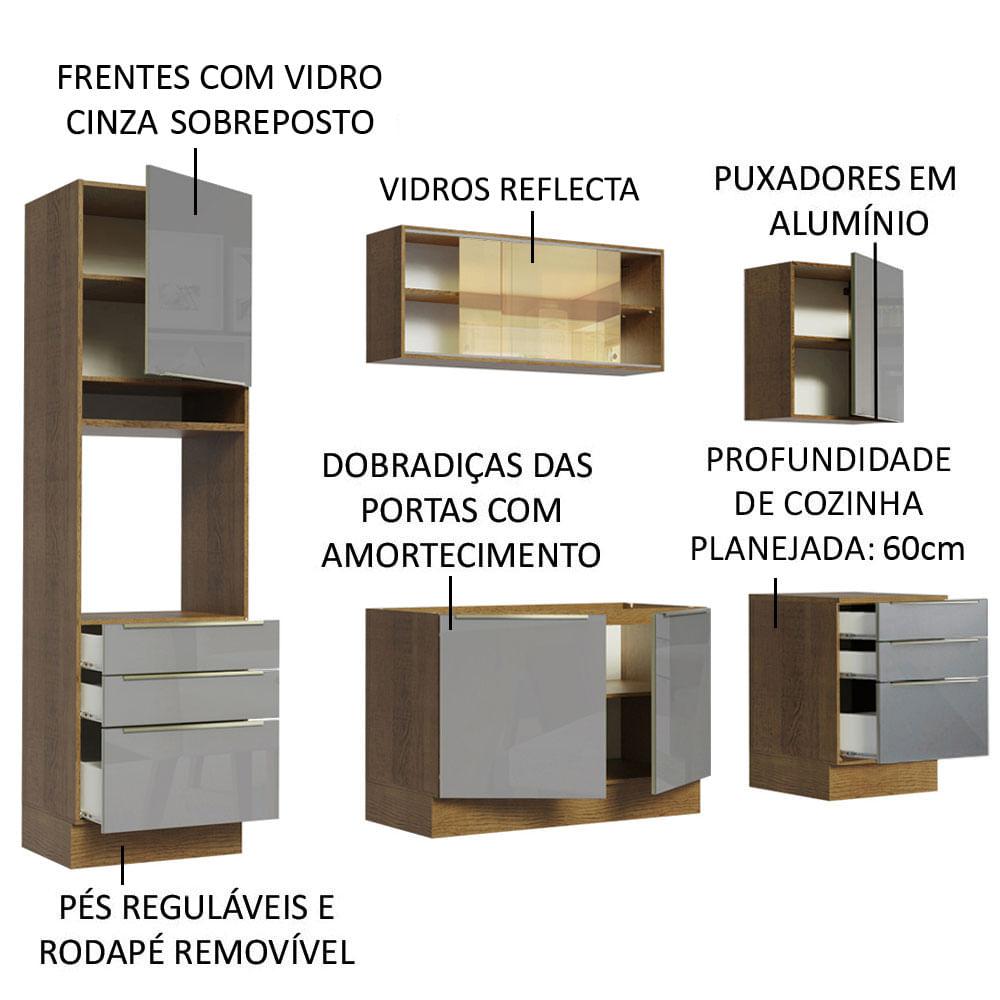 04-GRLX2400029N-portas-gavetas-abertas
