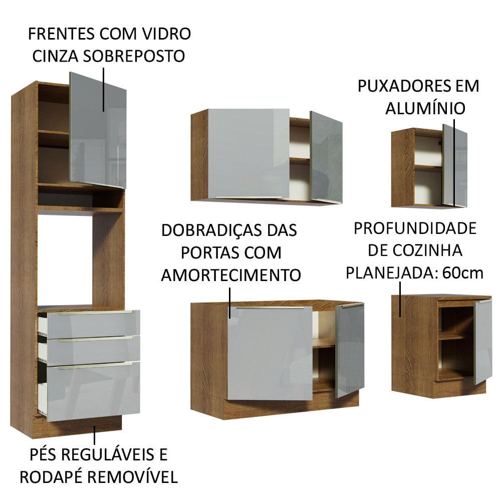 04-GRLX2400039N-portas-gavetas-abertas