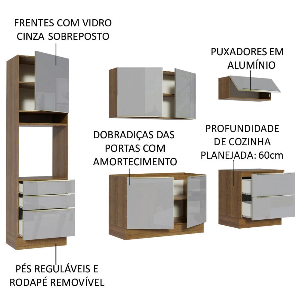04-GRLX2600019N-portas-gavetas-abertas