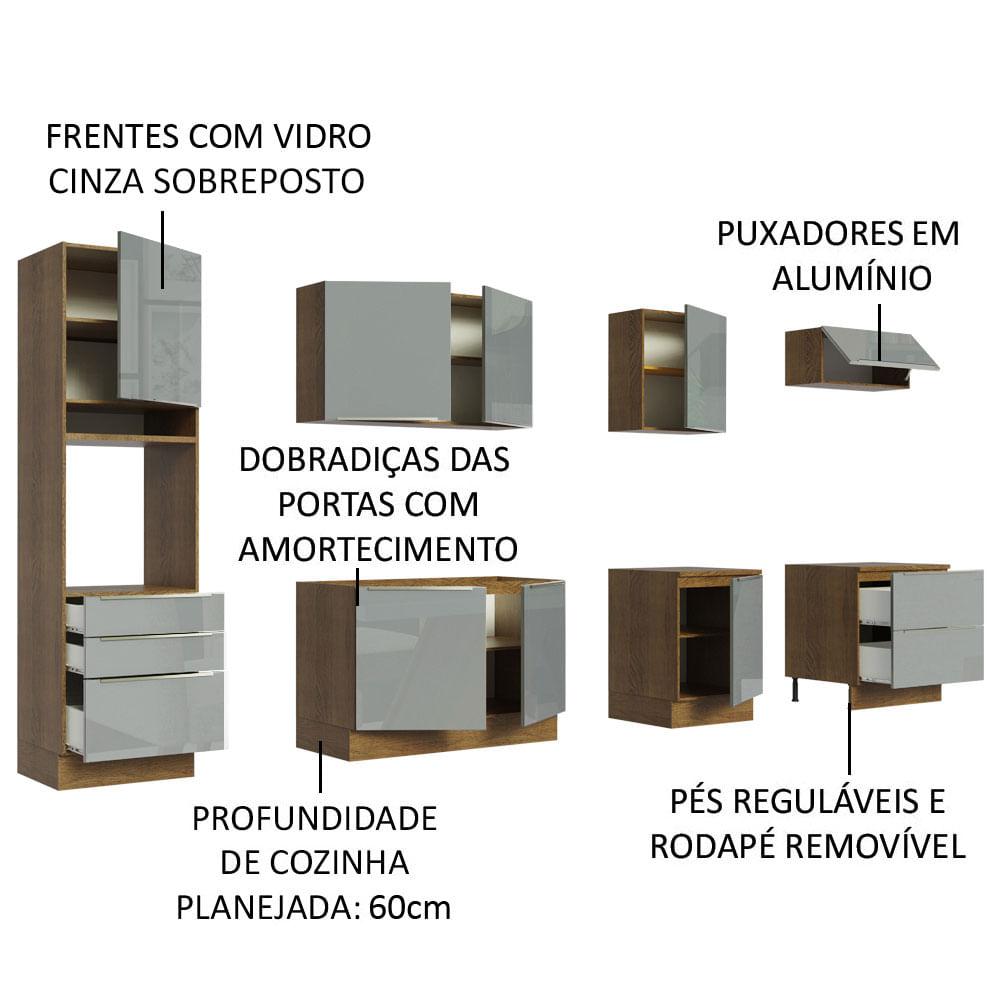 04-GRLX3200049N-portas-gavetas-abertas