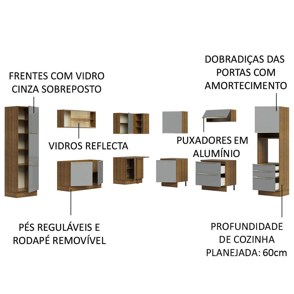 04-GCLX5460019N-portas-gavetas-abertas