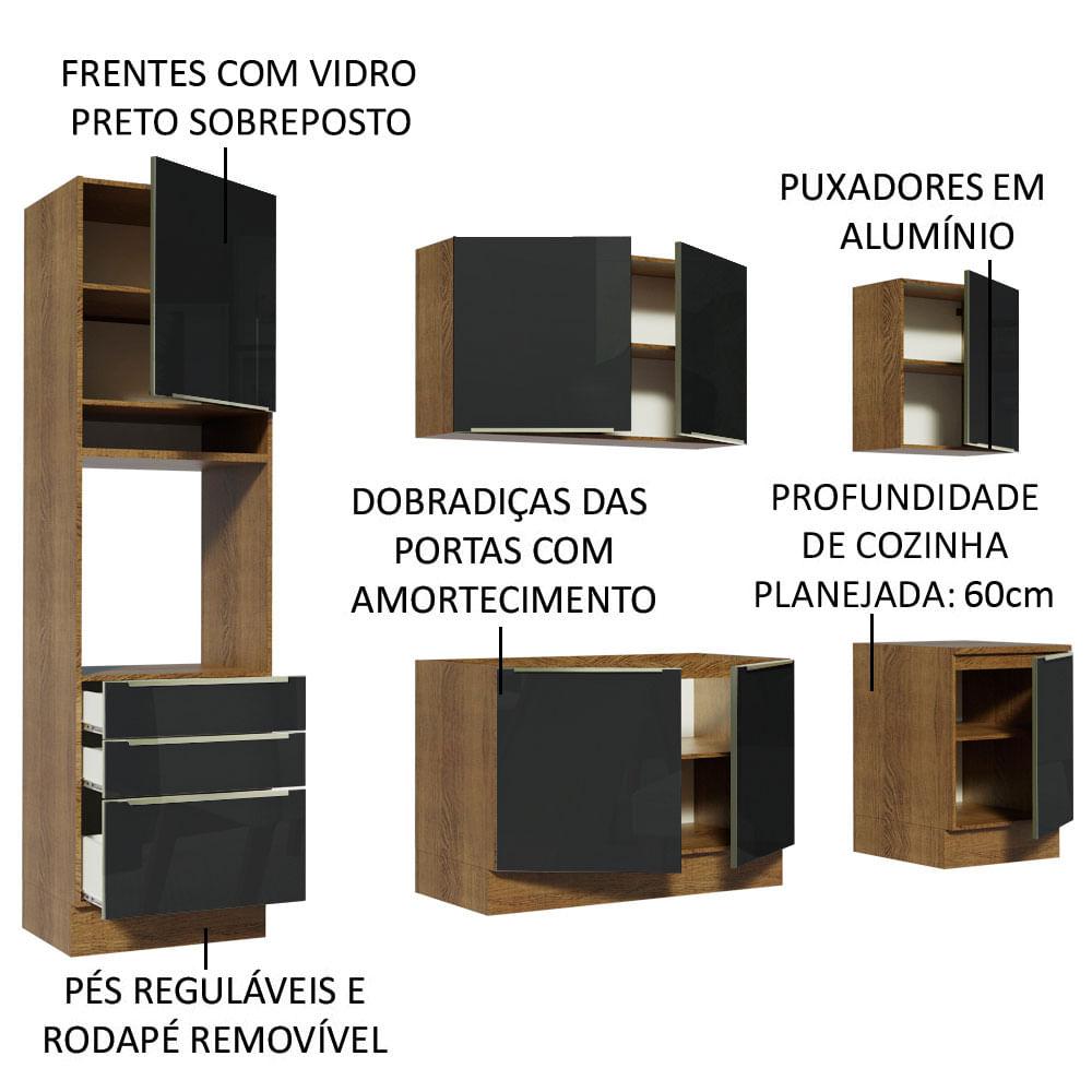 04-GRLX2400037K-portas-gavetas-abertas