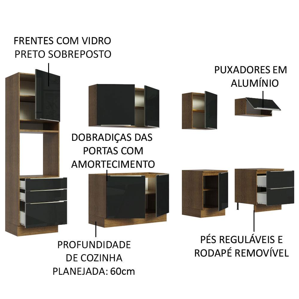04-GRLX3200047K-portas-gavetas-abertas