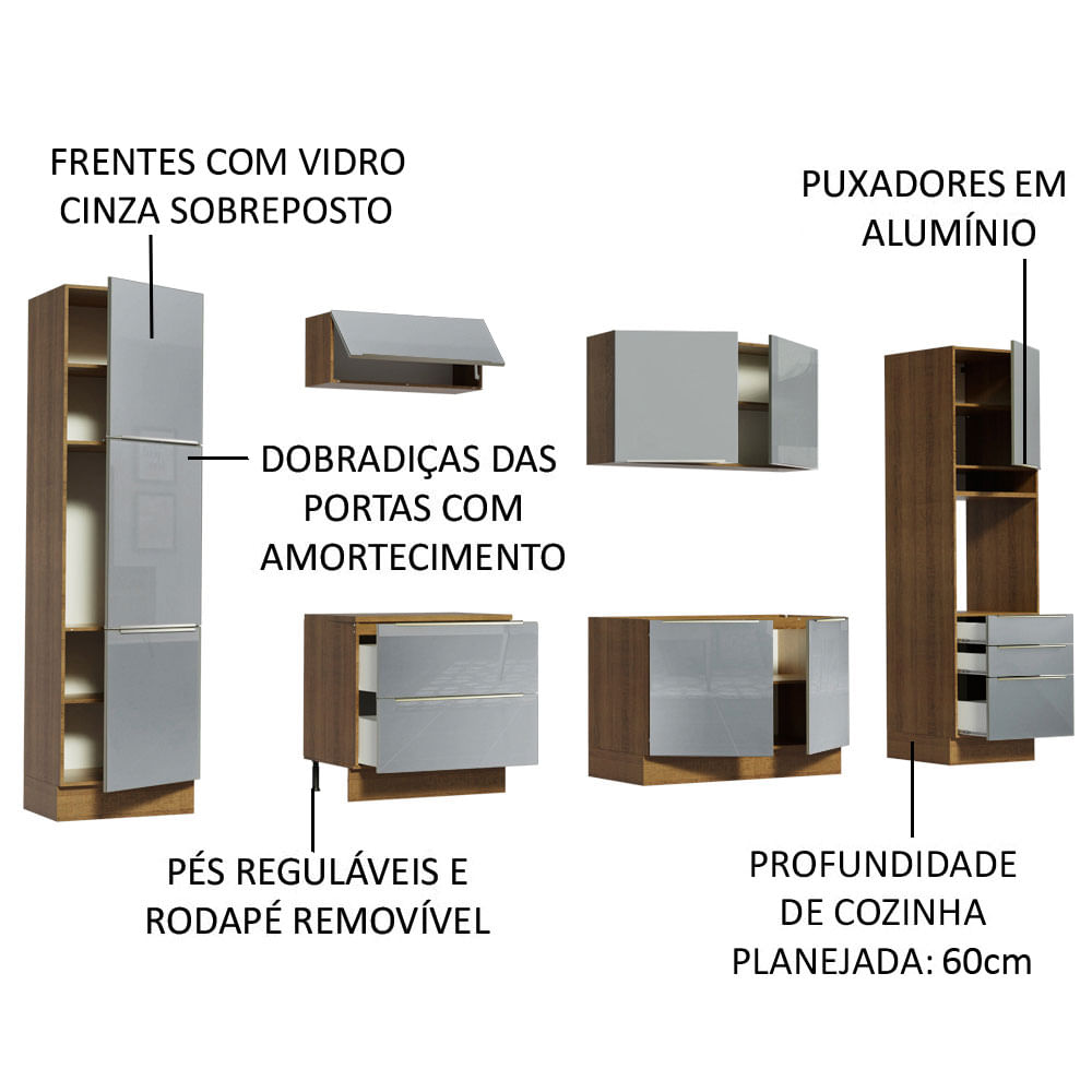 04-GRLX3200039N-portas-gavetas-abertas