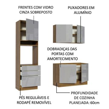 04-GRLX1800019N-portas-gavetas-abertas