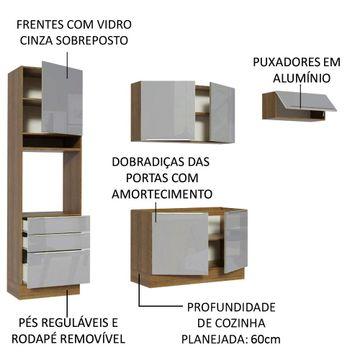 04-GRLX2600039N-portas-gavetas-abertas