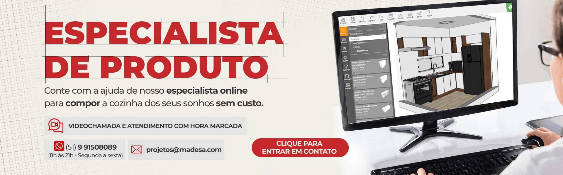 ESPECIALISTA_MODULAÇÕES