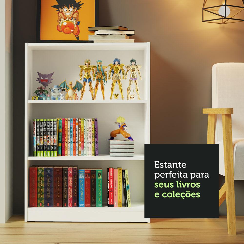 05-MDFC0200140909-livros