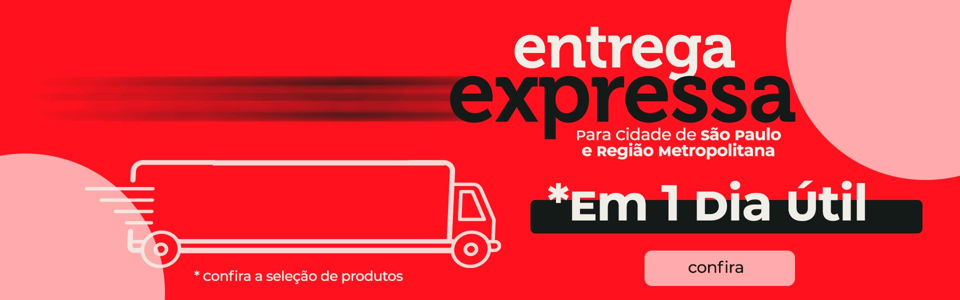 ENTREGA_EXPRESSA_SP