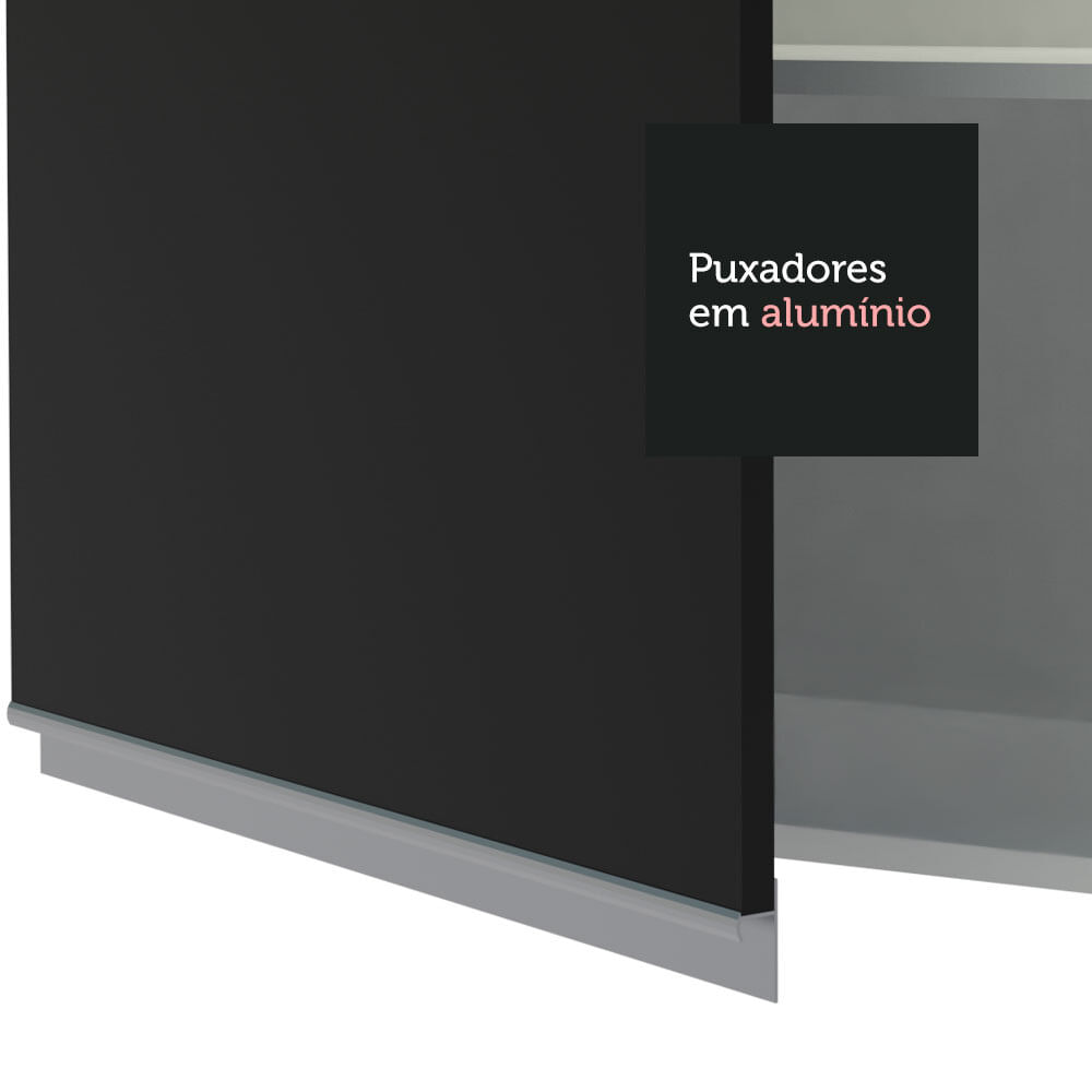 05-G2560073GL-puxadores