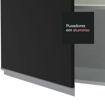 05-G2580073GL-puxadores