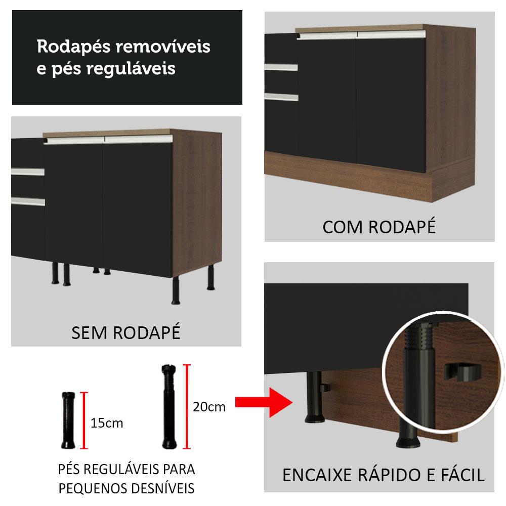 09-GRGL2900027K-rodapes-pes