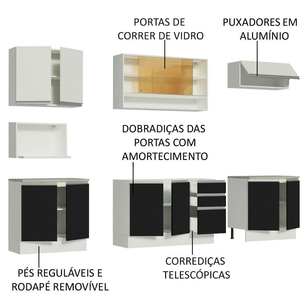 04-GRGL280004C7-portas-gavetas-abertas