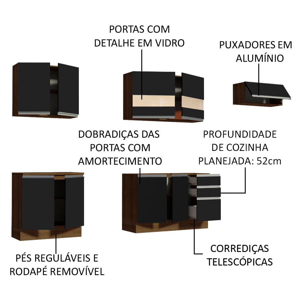 04-GRGL2800037K-portas-gavetas-abertas