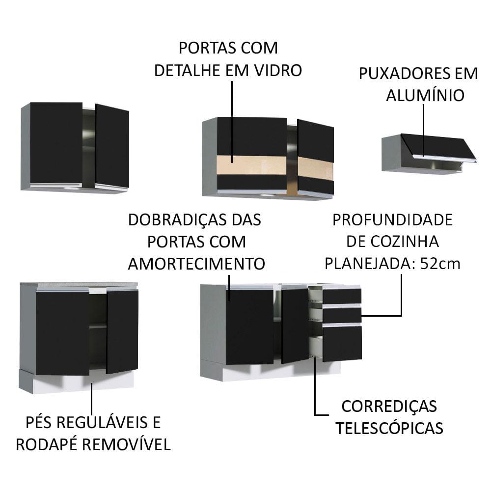 04-GRGL28000373-portas-gavetas-abertas