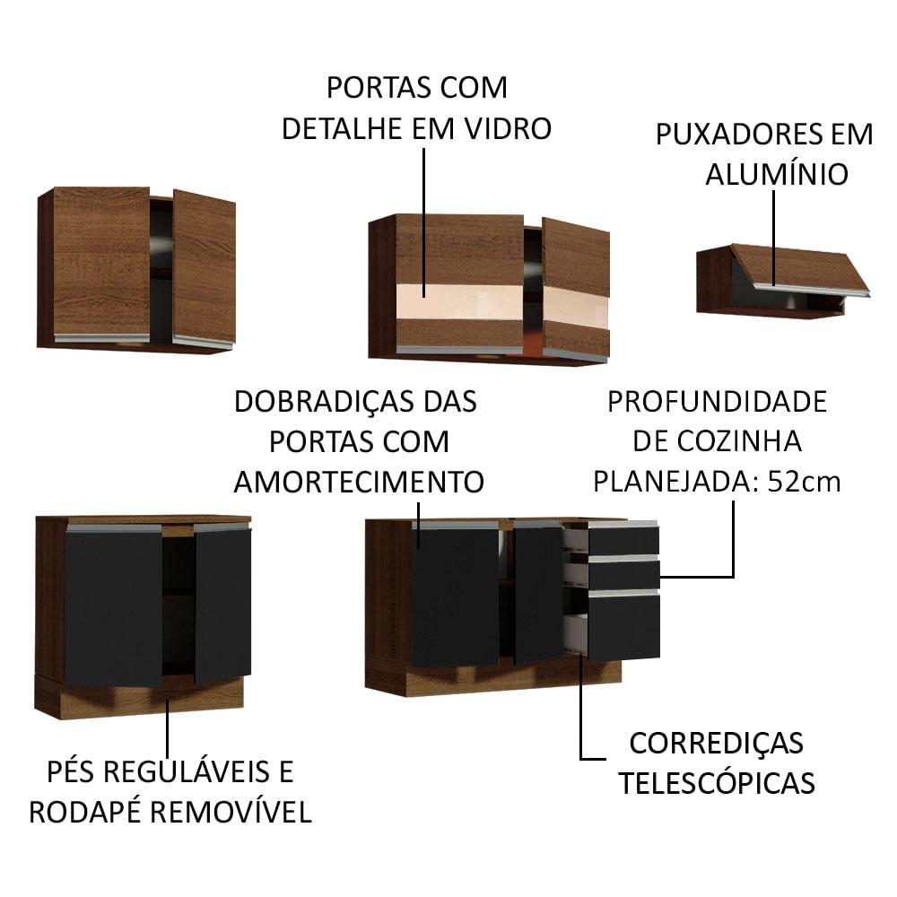 04-GRGL280003C1-portas-gavetas-abertas