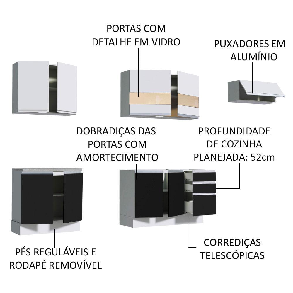 04-GRGL280003C7-portas-gavetas-abertas