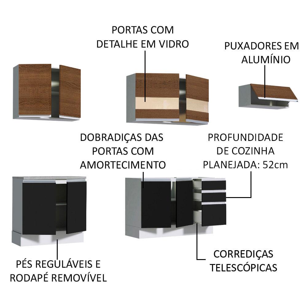 04-GRGL280003D7-portas-gavetas-abertas