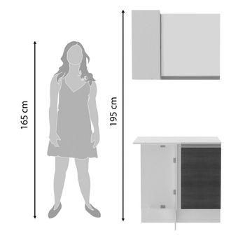 08-GCSM13800109-escala-humana