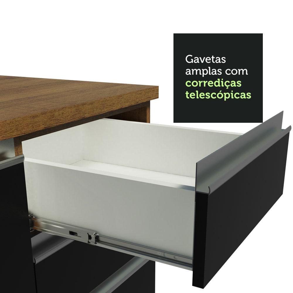 07-GRGL2900047K-corredicas-telescopicas