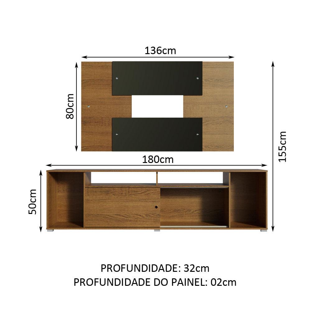 03-MDES0200245Z7K-com-cotas