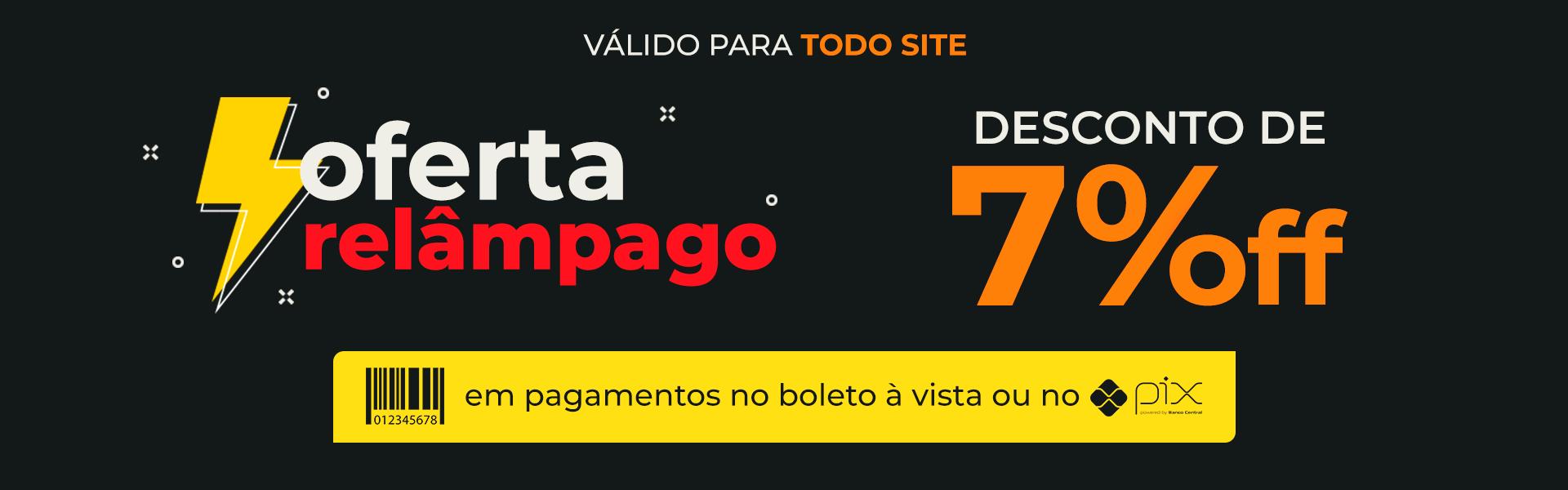PROMO_RELAMPAGO_7_OFF