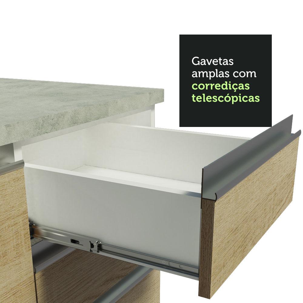 07-GRGL2200025X-corredicas-telescopicas