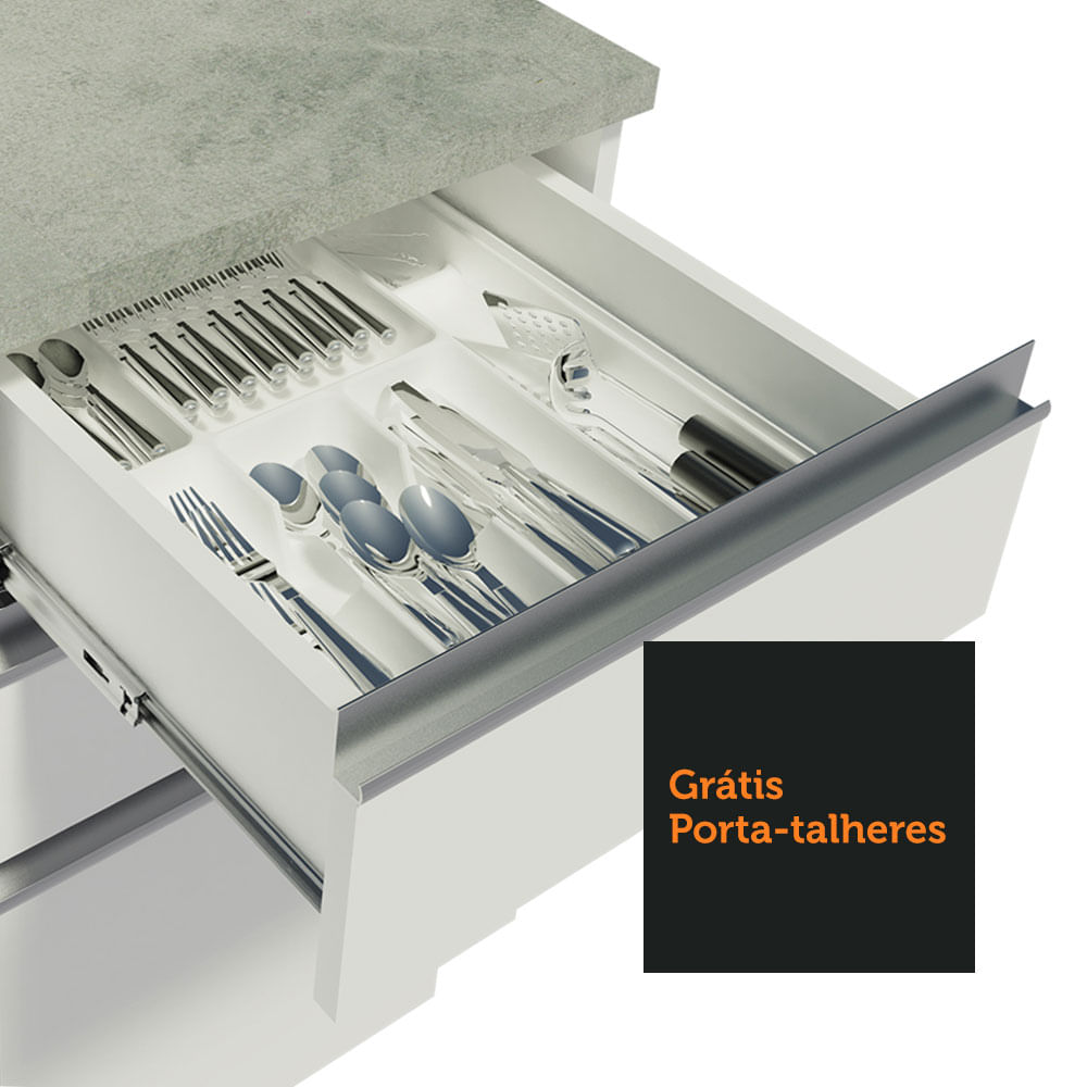 09-GRGL27000109-porta-talheres