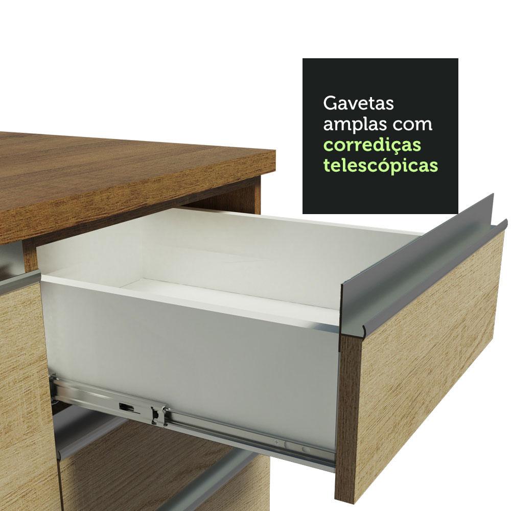 07-GRGL2700036Y-corredicas-telescopicas