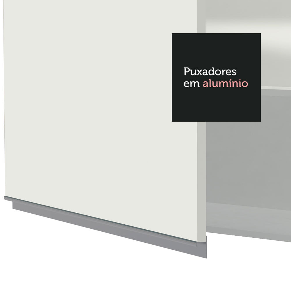 06-GRGL27000309-puxadores