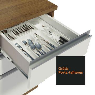 08-GRGL2800016E-porta-talheres