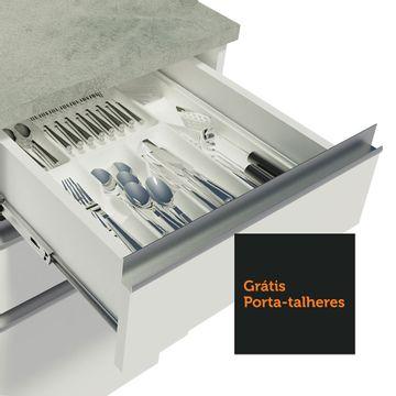 08-GRGL28000109-porta-talheres