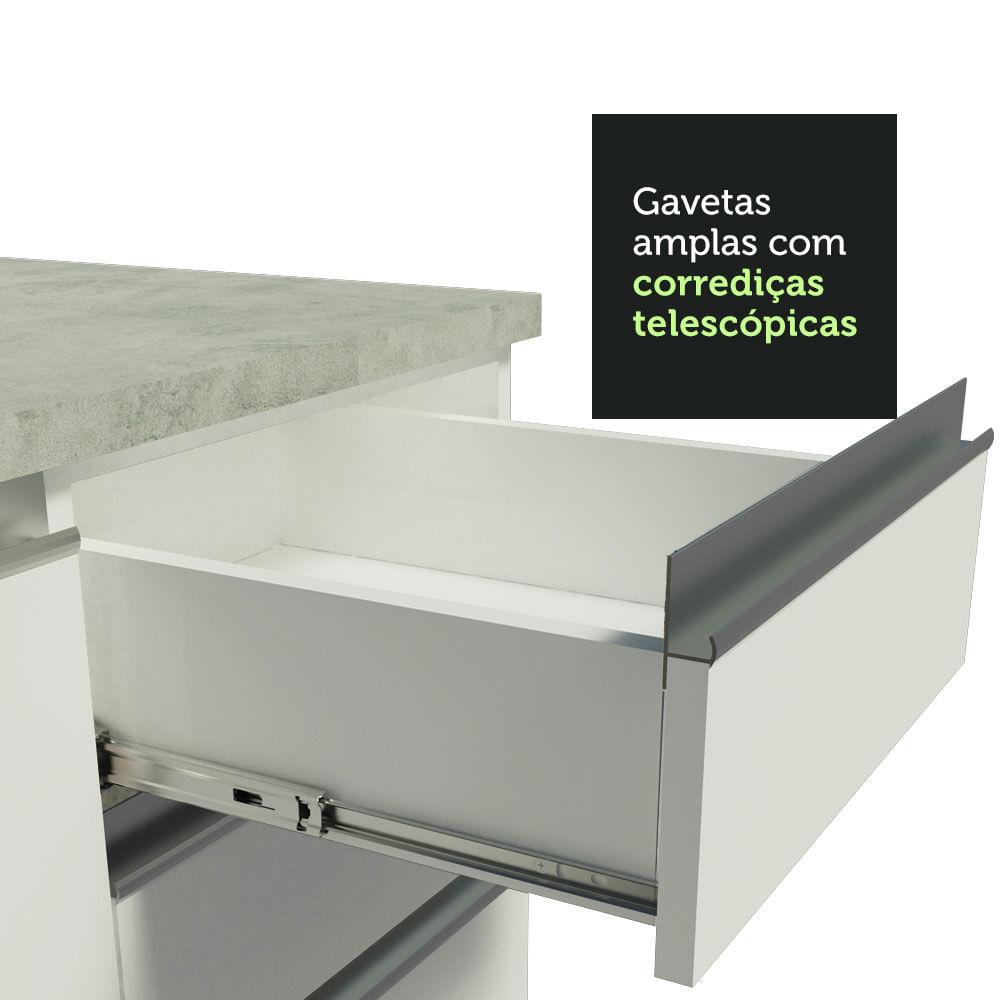 07-GRGL28000309SR-corredicas-telescopicas