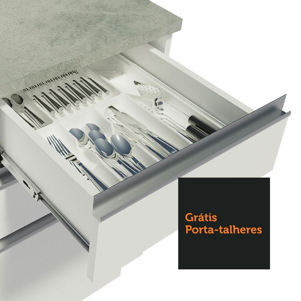 08-GRGL28000309SR-porta-talheres