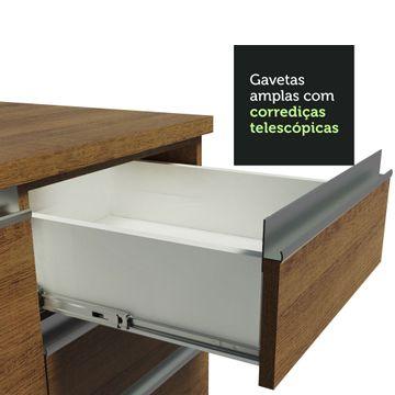 08-GRGL2900019YMLSR-corredicas-telescopicas