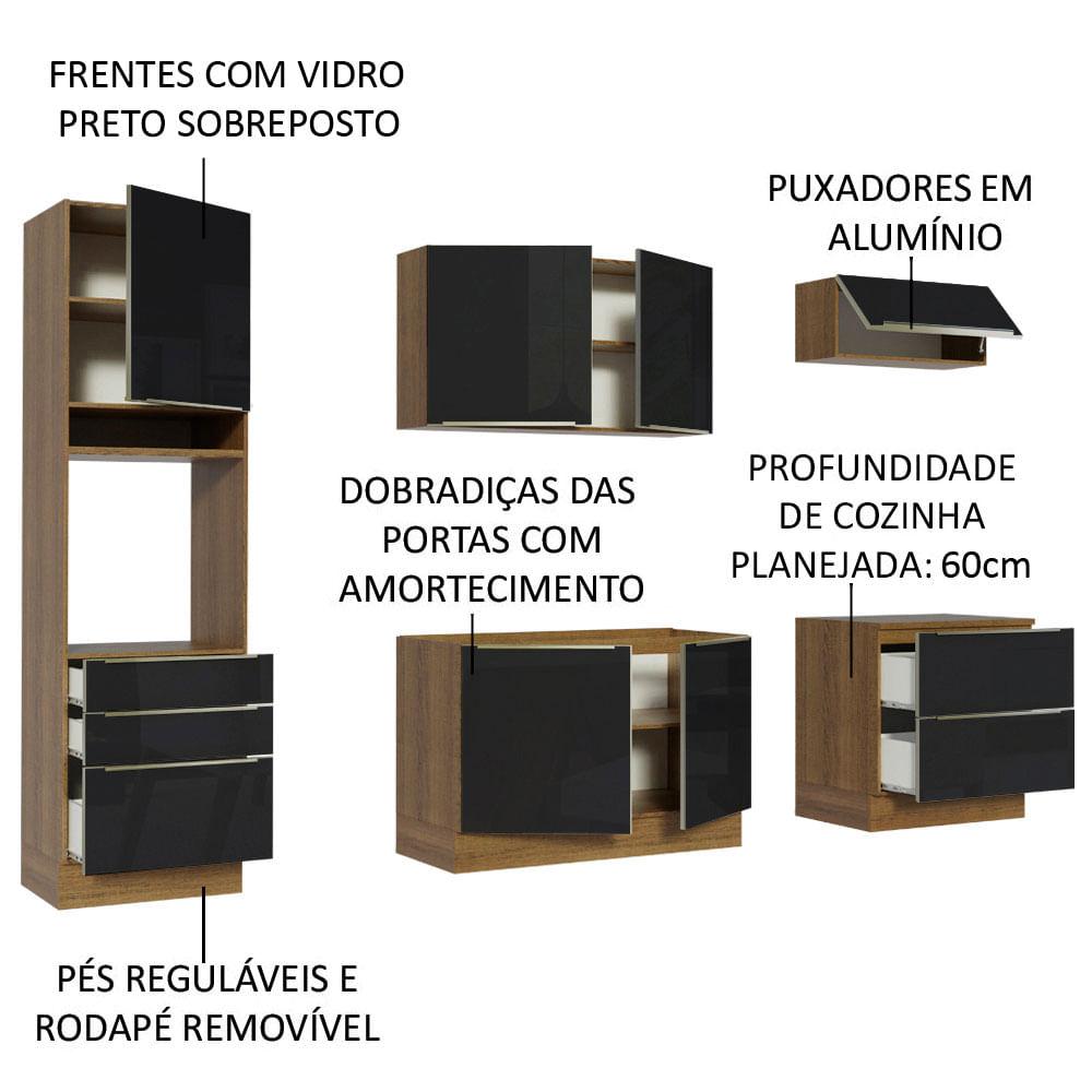 04-GRLX2600017K-portas-gavetas-abertas
