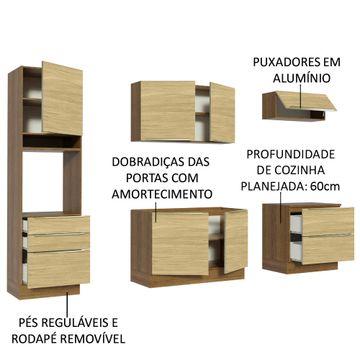 04-GRLX260001F5-portas-gavetas-abertas