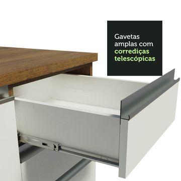 07-GRGL290003A7-corredicas-telescopicas