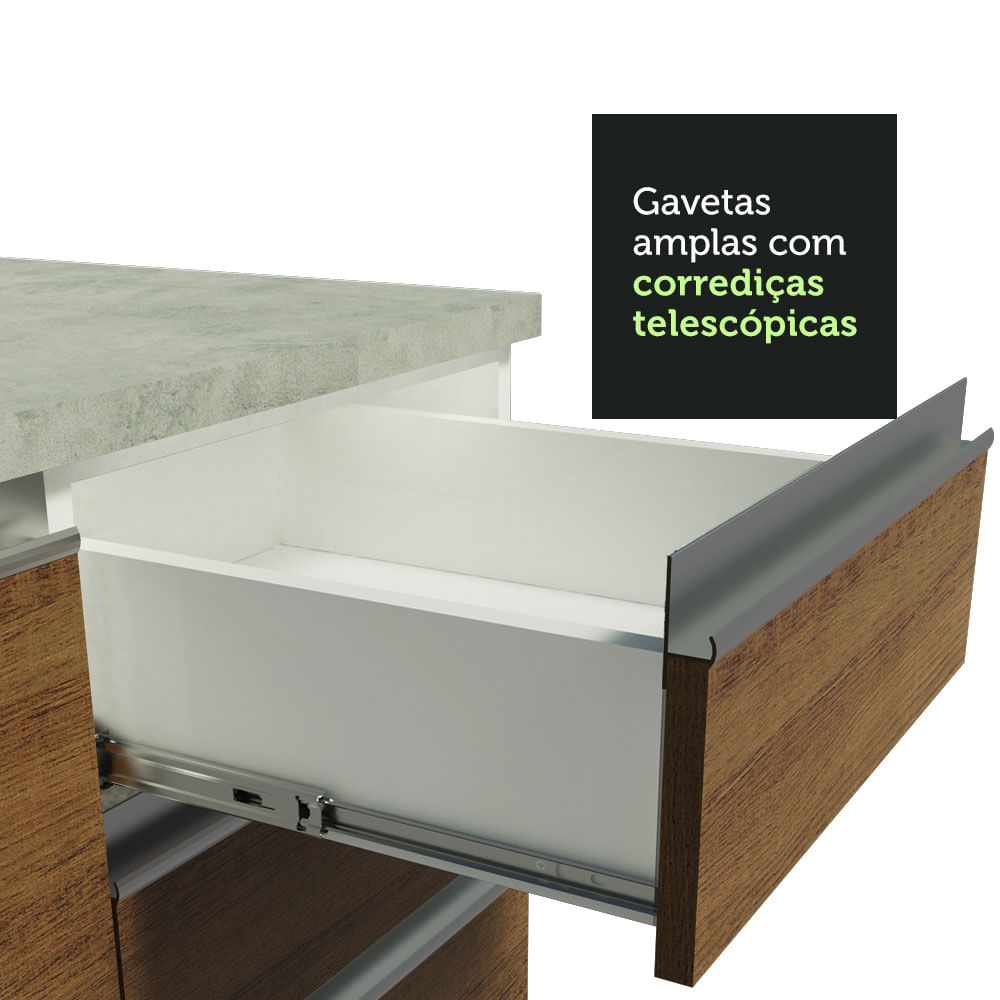 07-GRGL290010A8-corredicas-telescopicas