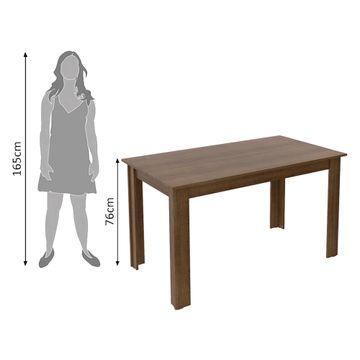 03-52315Z1-escala-humana
